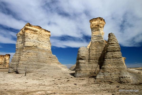 24 Monument Rocks, Kansas (70)