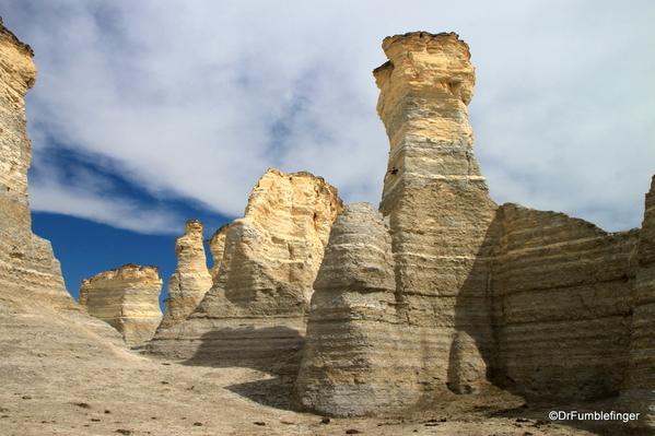 25 Monument Rocks, Kansas (73)