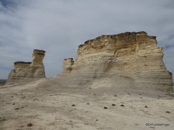26 Monument Rocks, Kansas (101)