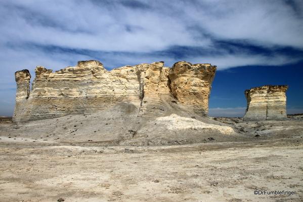 27 Monument Rocks, Kansas (61)