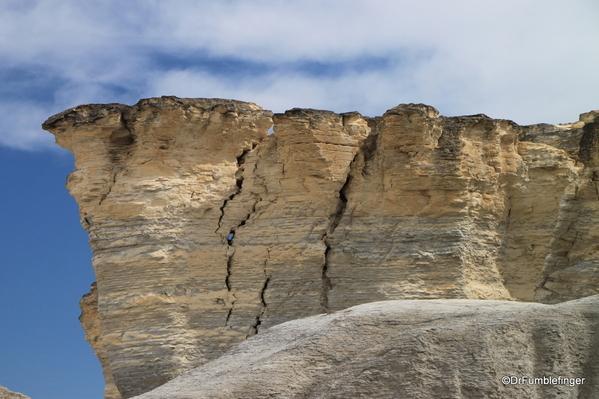 28 Monument Rocks, Kansas (56)