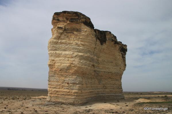 29 Monument Rocks, Kansas (52)