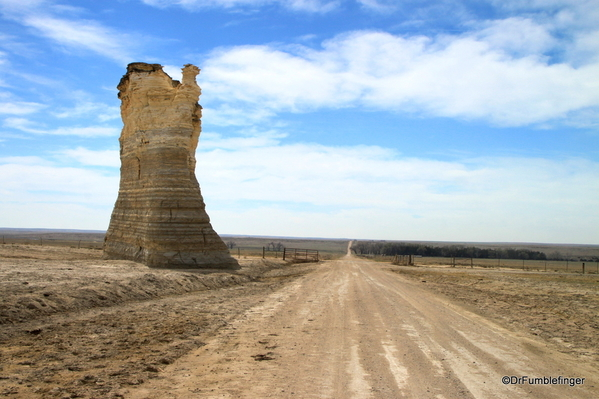 30 Monument Rocks, Kansas (76)
