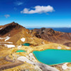 Ten Epic Group Activities To Do in New Zealand