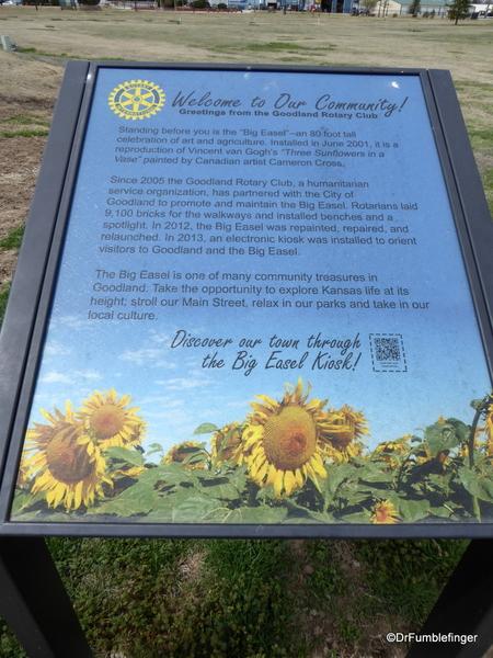07 Van Gogh Easel, Goodland (22)