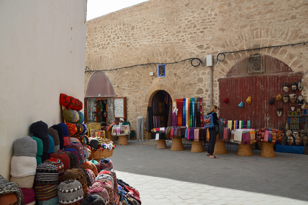 Essaouira 22