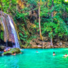 thailand: thailand tour