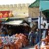 Meknes 5