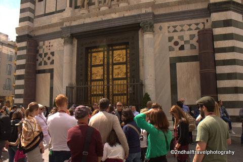 Duomo 05