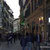 streets 03