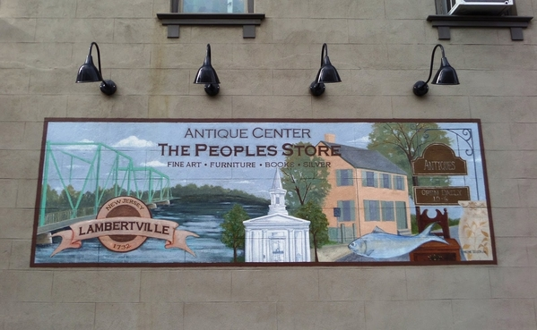 07 The peoples store