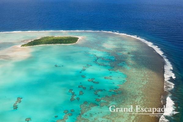 CookIslands-Aitutaki-101