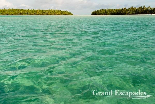 CookIslands-Aitutaki-103