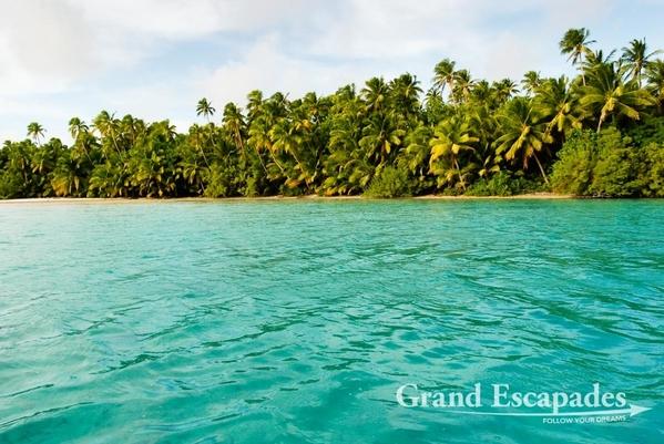 CookIslands-Aitutaki-104