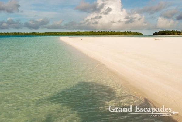 CookIslands-Aitutaki-105