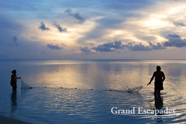 CookIslands-Aitutaki-106