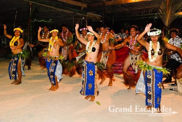 CookIslands-Aitutaki-107