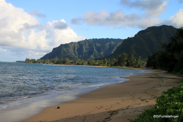 east shore oahu (2)