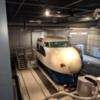 The Railway Museum: The Railway Museum