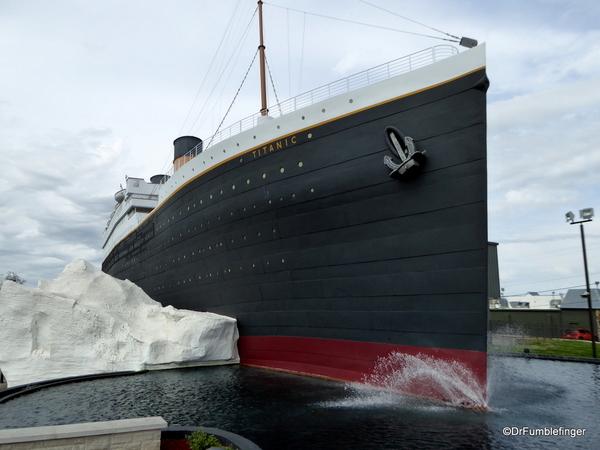 05 Titanic