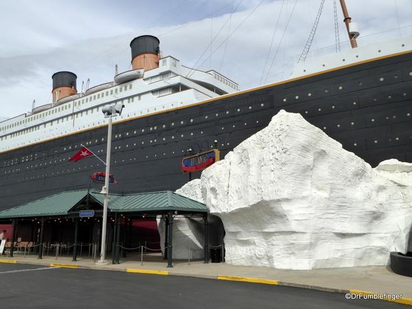 07 Titanic