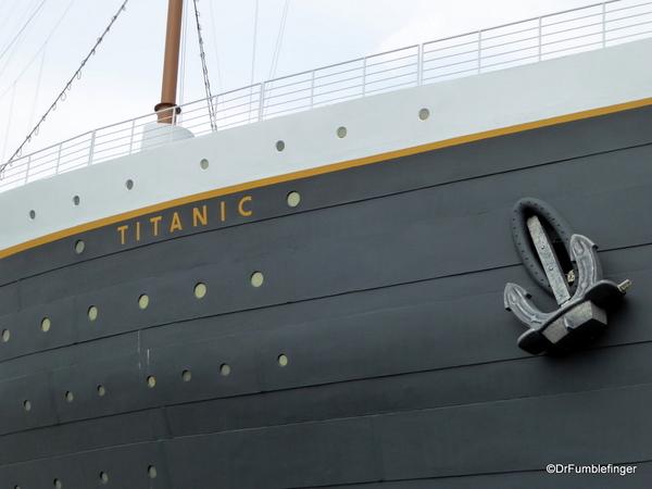09 Titanic