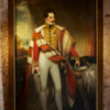 Portrait 2.