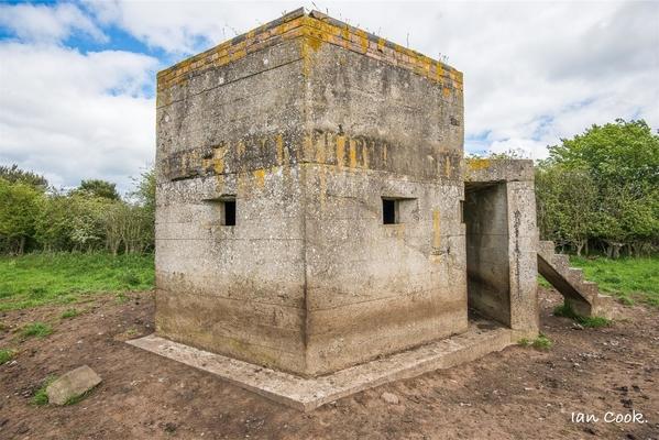 pillbox c