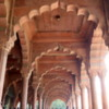 02 Hall of Audience, Delhi