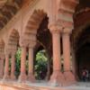 07 Hall of Audience, Delhi