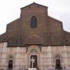 bologna basilica san petronio 01