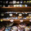 Groceries-4