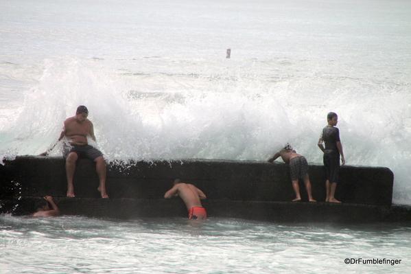 Waikiki 10-2014 (101)