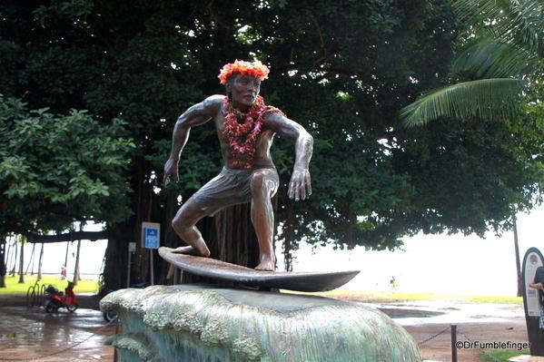 Waikiki 10-2014 (92)