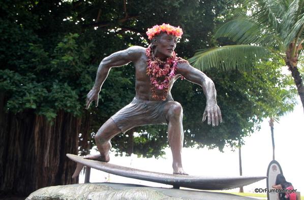 Waikiki 10-2014 (93)