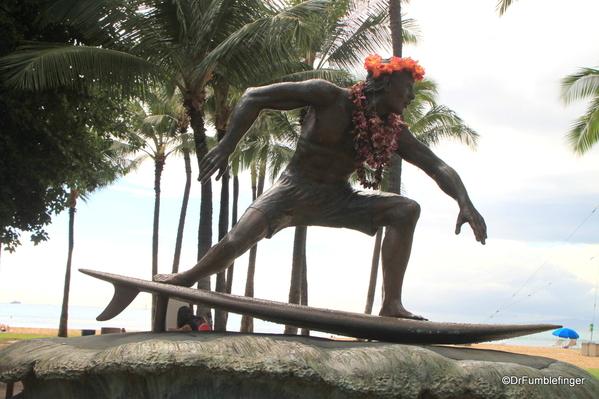 Waikiki 10-2014 (95)