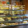 Chocolateria Ovejitas de la Patagonia 01