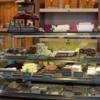 Chocolateria Ovejitas de la Patagonia 02