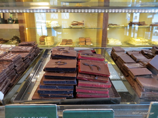 Chocolateria Ovejitas de la Patagonia 04