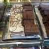 Chocolateria Ovejitas de la Patagonia 05