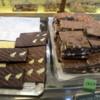 Chocolateria Ovejitas de la Patagonia 06