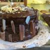 Chocolateria Ovejitas de la Patagonia 08