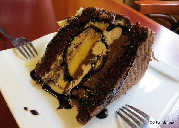 Chocolateria Ovejitas de la Patagonia 09