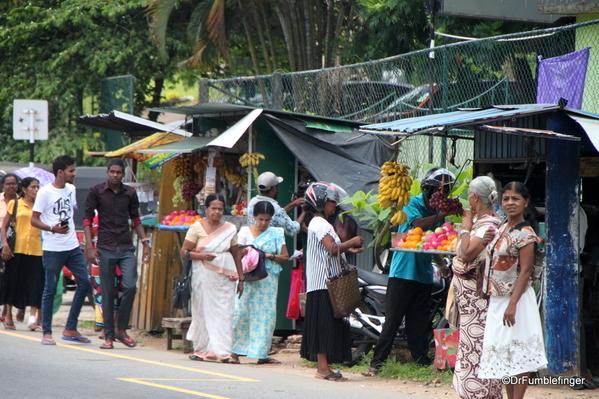 01 Roadside markets Trip to Nuwara Eliya, Sri Lanka (32)