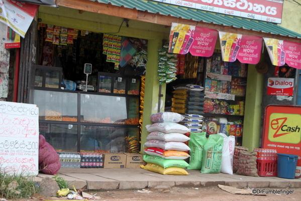 03 Roadside markets Trip to Nuwara Eliya, Sri Lanka (5)