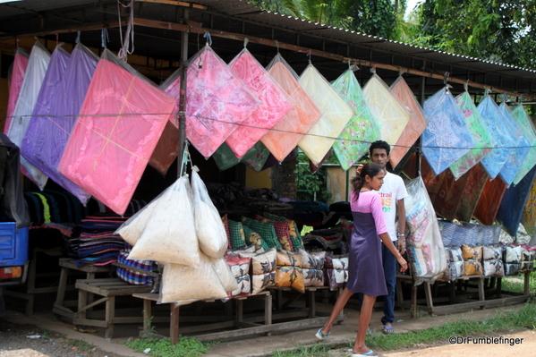 05 Roadside markets Trip to Nuwara Eliya, Sri Lanka (16)