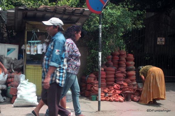06 Roadside markets Trip to Nuwara Eliya, Sri Lanka (2)