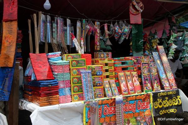 07 Roadside markets Trip to Nuwara Eliya, Sri Lanka (29)