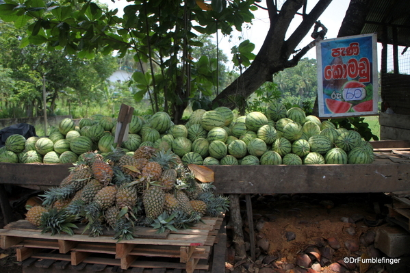 09 Roadside markets Trip to Nuwara Eliya, Sri Lanka (19)