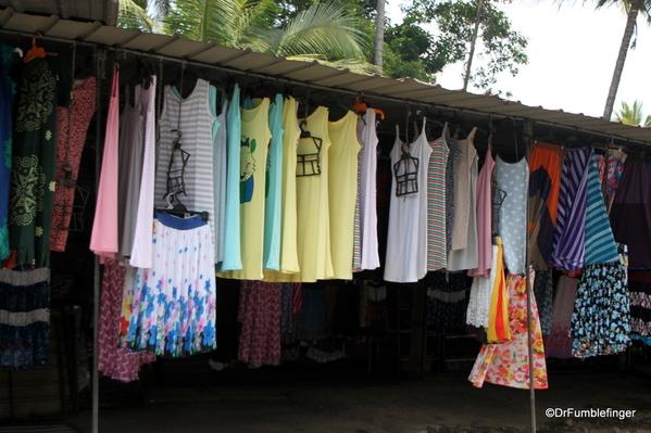 11 Roadside markets Trip to Nuwara Eliya, Sri Lanka (25)